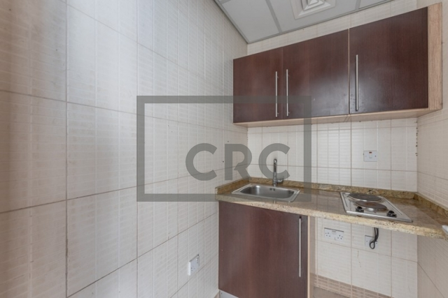 office for rent in deira, business point | 4