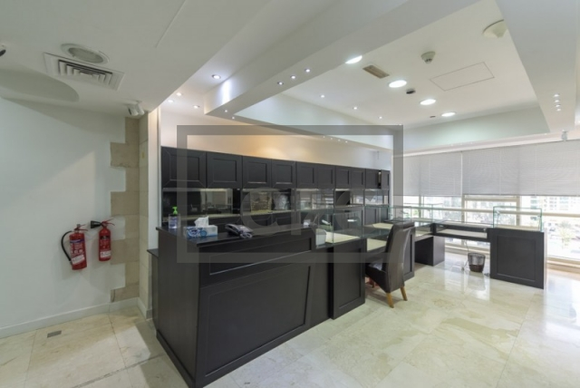 office for rent in jumeirah lake towers, goldcrest executive | 6