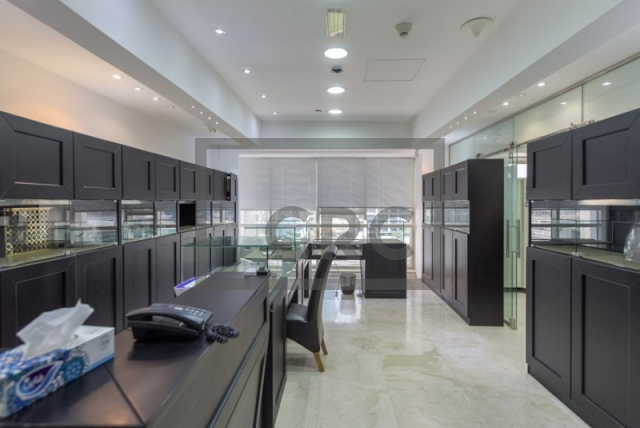 office for rent in jumeirah lake towers, goldcrest executive | 2