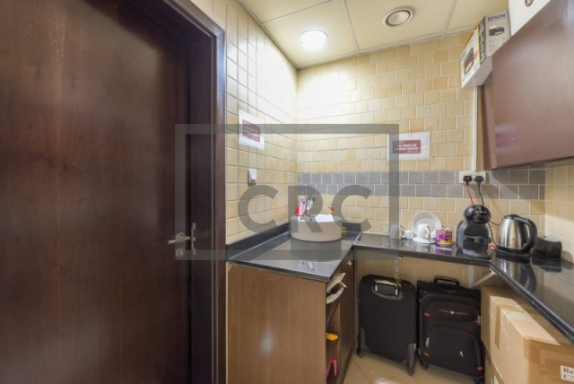 office for rent in jumeirah lake towers, goldcrest executive | 12