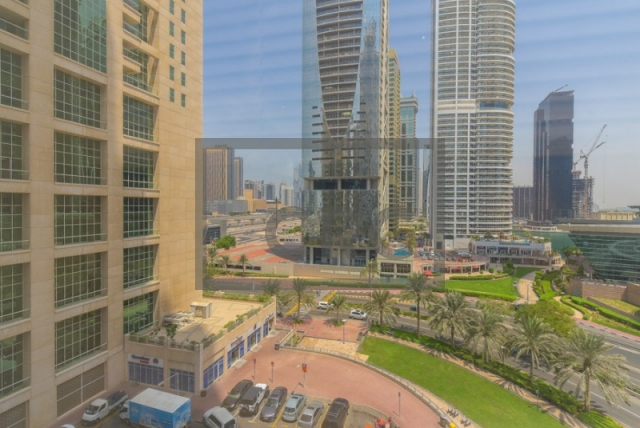 office for rent in jumeirah lake towers, goldcrest executive | 13