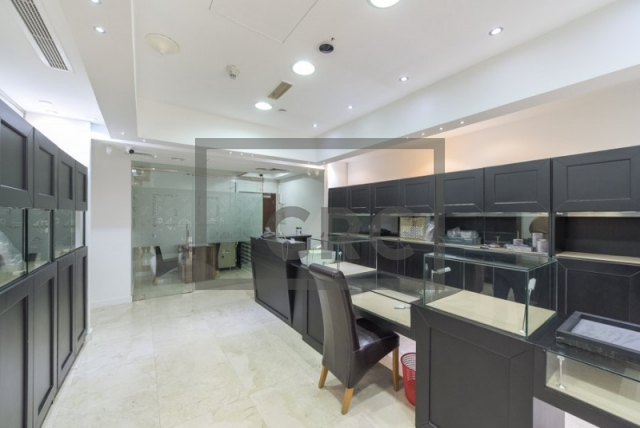 office for rent in jumeirah lake towers, goldcrest executive | 9
