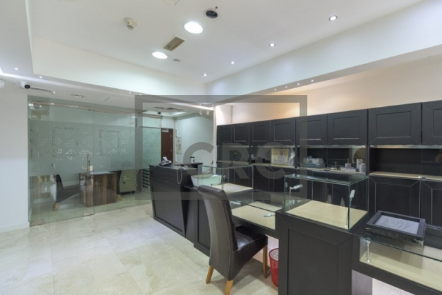 office for rent in jumeirah lake towers, goldcrest executive | 11