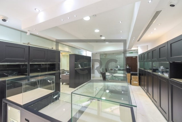 office for rent in jumeirah lake towers, goldcrest executive | 0