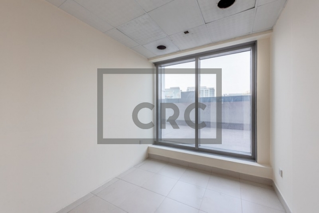 office for rent in deira, business point   8