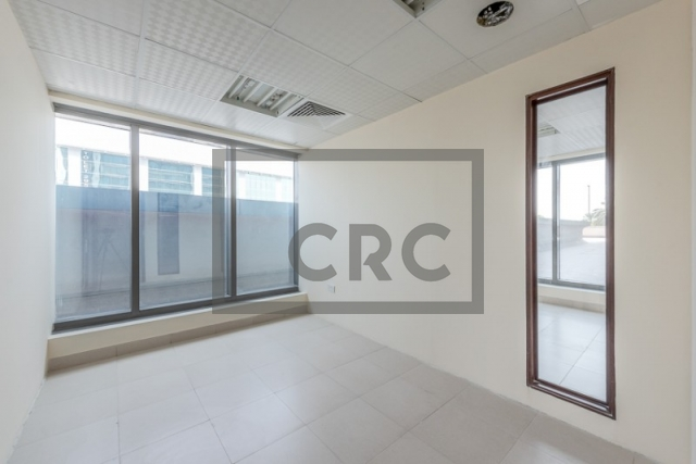 office for rent in deira, business point   10