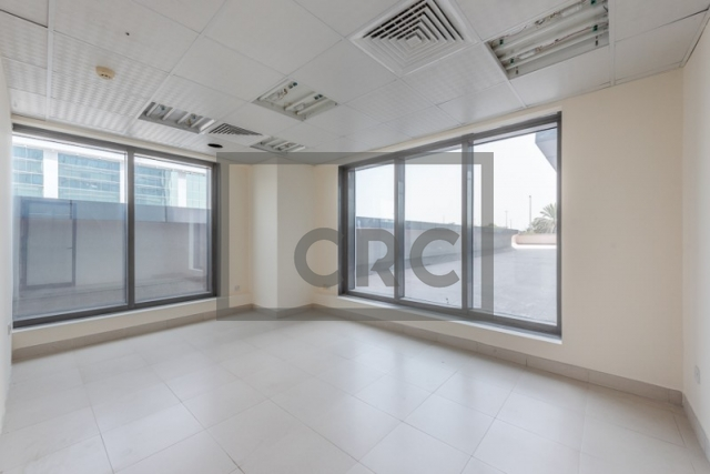 office for rent in deira, business point   11