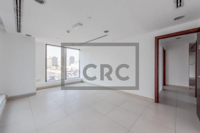 office for rent in deira, business point   4