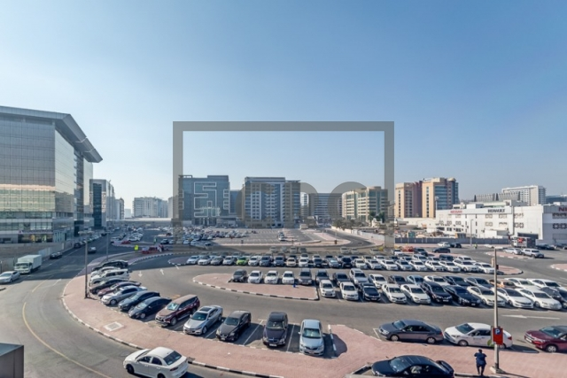 office for rent in deira, business point   7