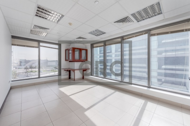 office for rent in deira, business point   1