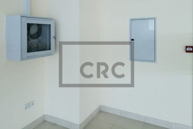office for rent in deira, business point   9