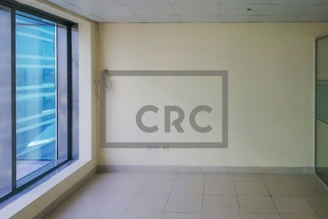 office for rent in deira, business point   2