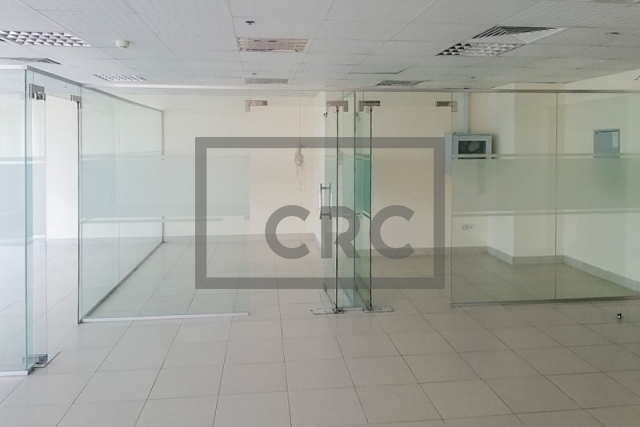 office for rent in deira, business point   6