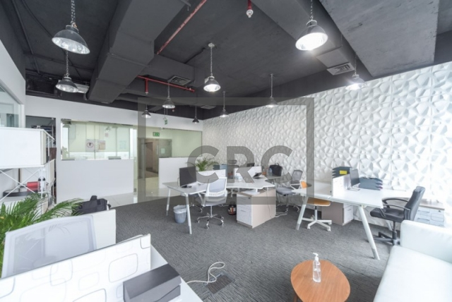 offices for rent in lake elucio