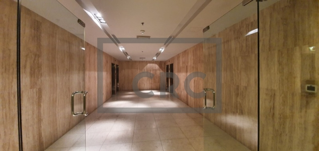 1,698 sq.ft. Office in Dubai Investment Park, Bayan Business Centre for AED 81,504