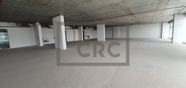 office for rent in dubai investment park, bayan business centre | 11