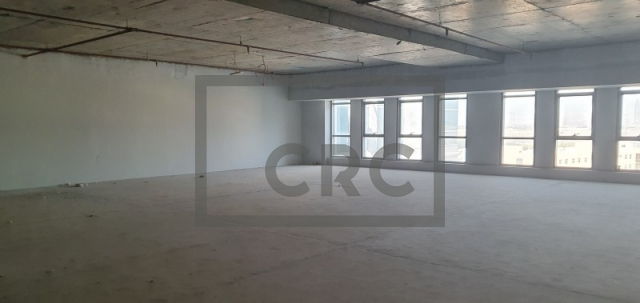 office for rent in dubai investment park, bayan business centre | 12