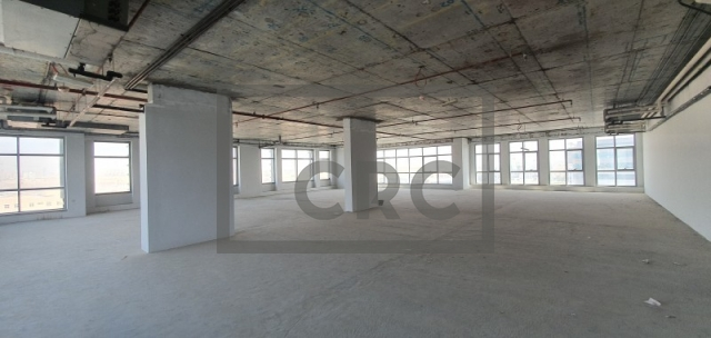 office for rent in dubai investment park, bayan business centre | 15