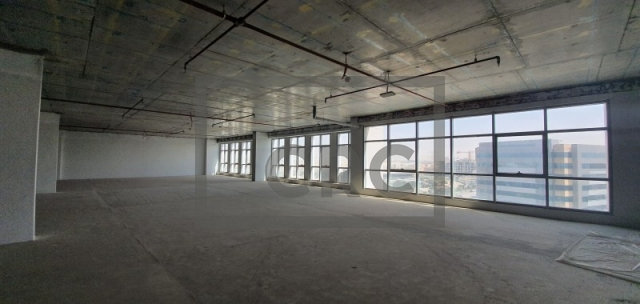 1,428 sq.ft. Office in Dubai Investment Park, Bayan Business Centre for AED 69,000