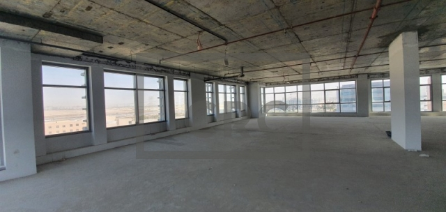3,966 sq.ft. Office in Dubai Investment Park, Bayan Business Centre for AED 190,500