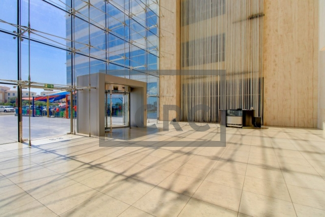 1,660 sq.ft. Office in Dubai Investment Park, Bayan Business Centre for AED 80,000