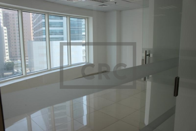 office for rent in barsha heights (tecom), icon tower | 1
