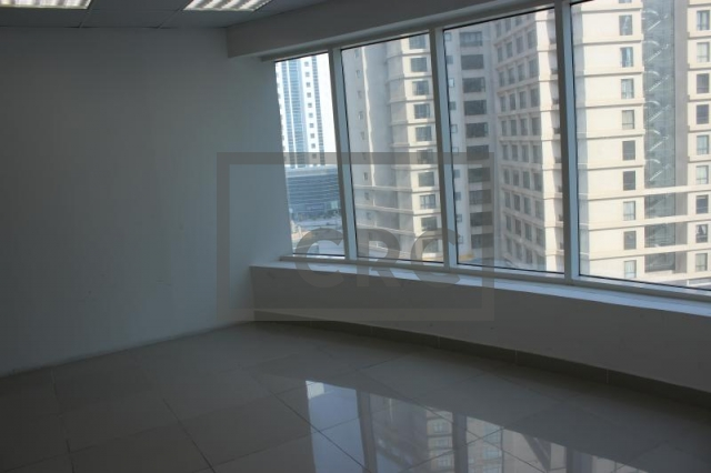 office for rent in barsha heights (tecom), icon tower | 2