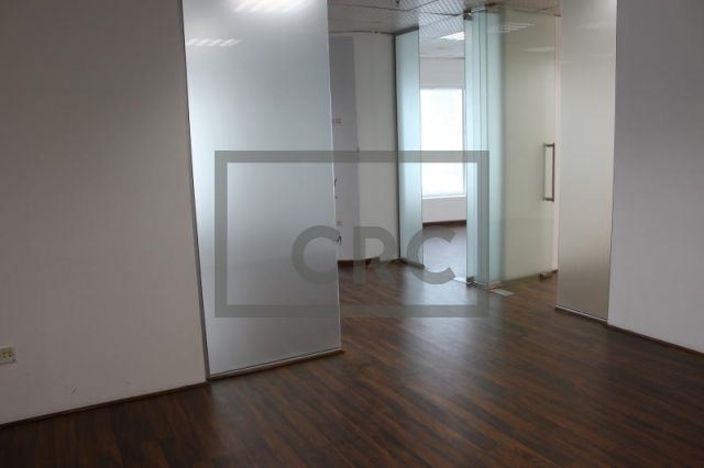 office for rent in barsha heights (tecom), icon tower | 5