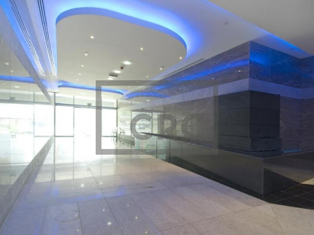 office for rent in barsha heights (tecom), icon tower | 7