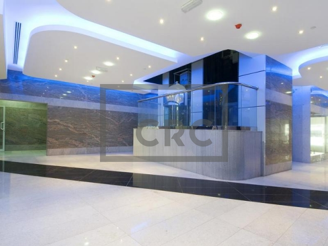 office for rent in barsha heights (tecom), icon tower | 6