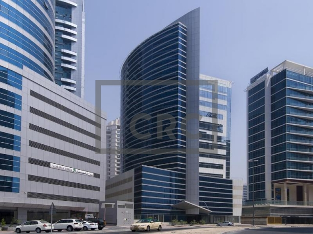 office for rent in barsha heights (tecom), icon tower | 9