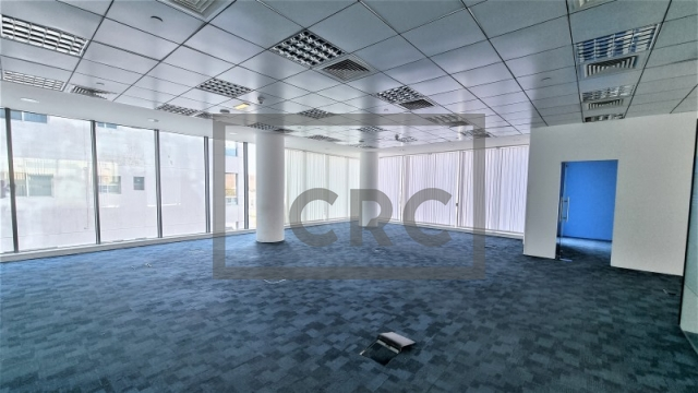offices for rent in al barsha 1