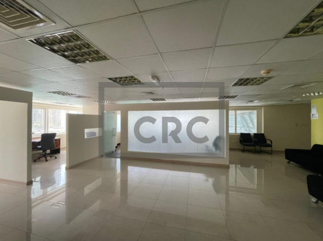 office for rent in jumeirah lake towers, hds tower | 1