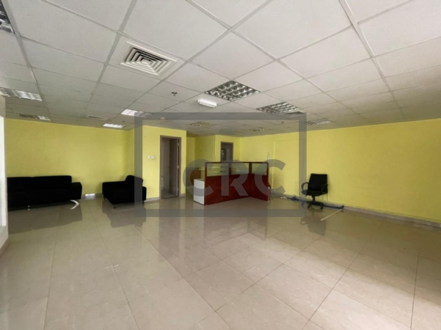 office for rent in jumeirah lake towers, hds tower | 7