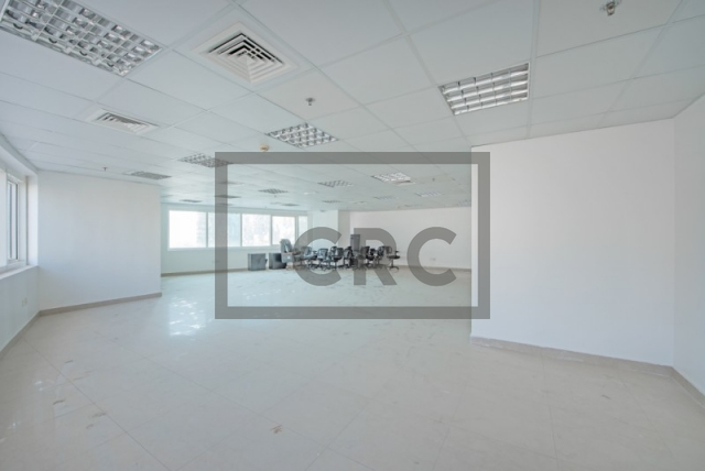 office for rent in jumeirah lake towers, hds tower | 3