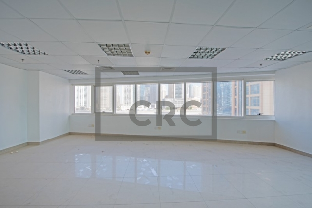 office for rent in jumeirah lake towers, hds tower | 9