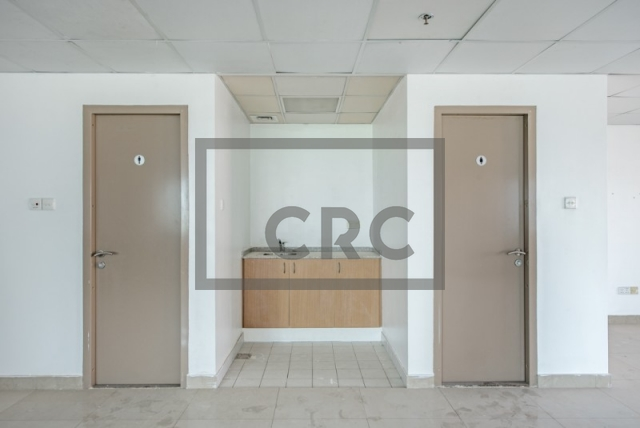 office for rent in jumeirah lake towers, hds tower | 10