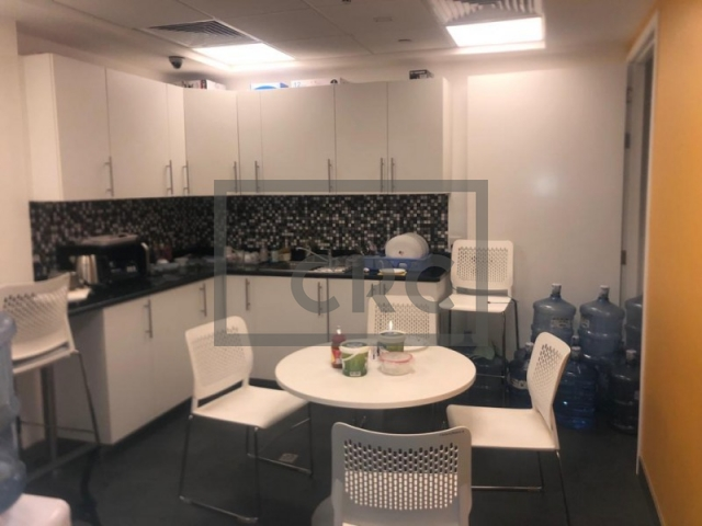 commercial properties for rent in north tower