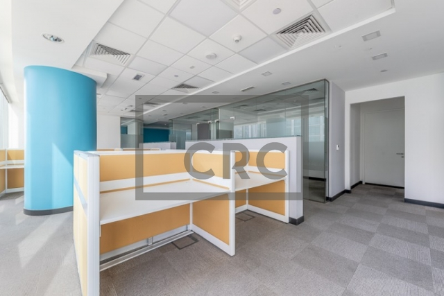 offices for rent in north tower