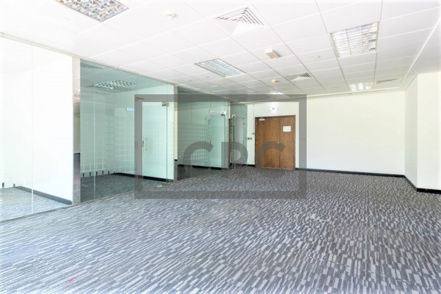 commercial properties for rent in liberty house