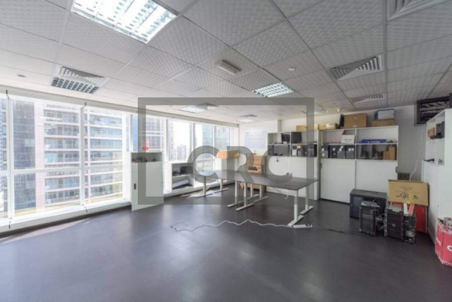 commercial properties for rent in grosvenor business tower