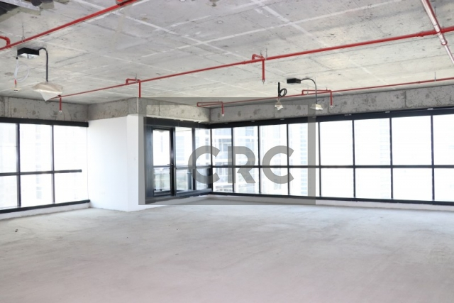offices for rent in jumeirah business centre 3