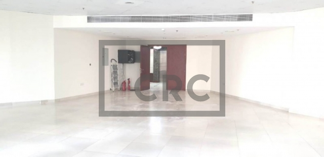 office for rent in al barsha, sama building | 0