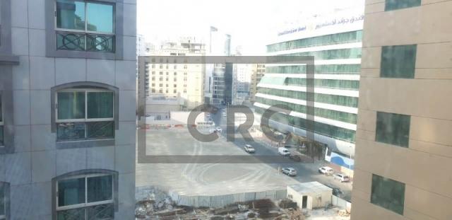 office for rent in al barsha, sama building | 18