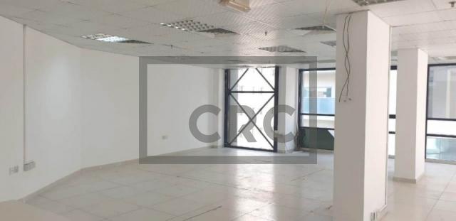 office for rent in al barsha, sama building   3