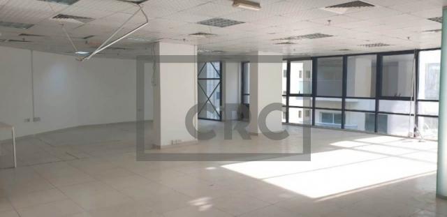office for rent in al barsha