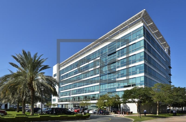 office for rent in sheikh zayed road, emaar business park building 4   18
