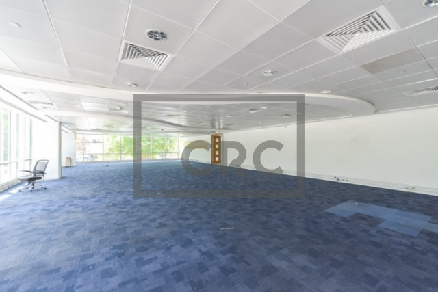office for rent in sheikh zayed road, emaar business park building 4   6