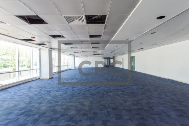 office for rent in sheikh zayed road, emaar business park building 4   13