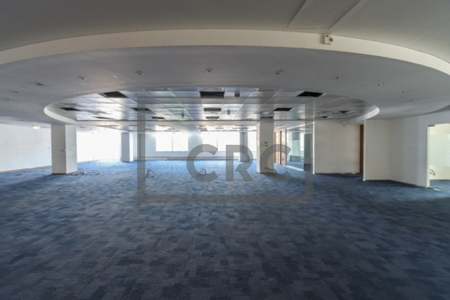 office for rent in sheikh zayed road, emaar business park building 4   15